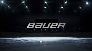 Bauerin varusteopas