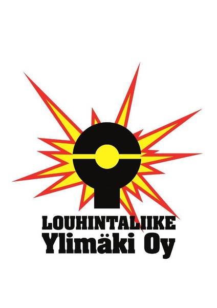 Ylimäki