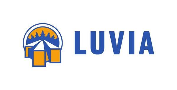 Luvian Saha