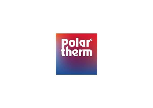 Polartherm