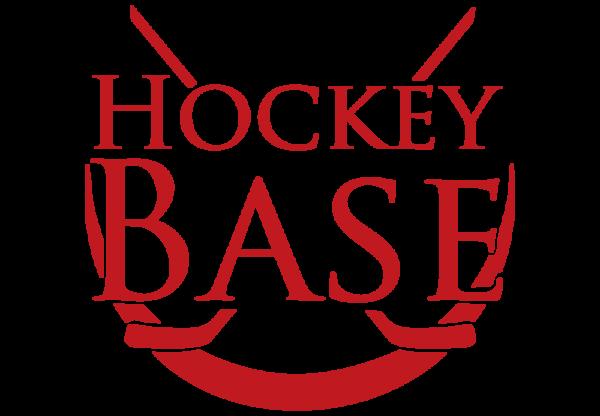 Hockey Base