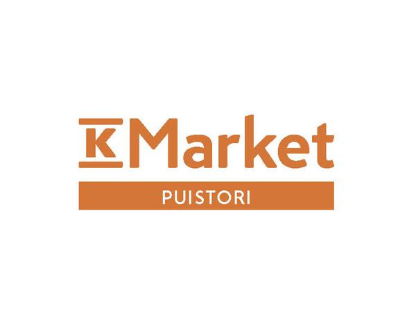 K-Market Puistori