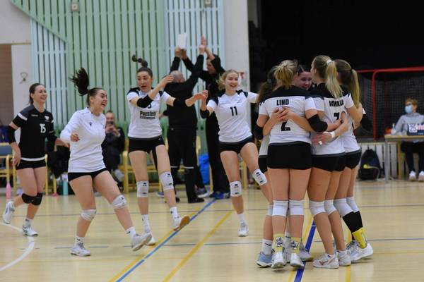 Pumalle 3-0 -voitto Kiskosta