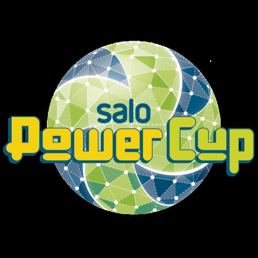 Power Cup -ilmoittautuminen PuMan sivuilla
