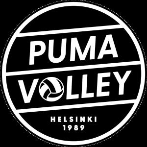PuMa-Volley ry