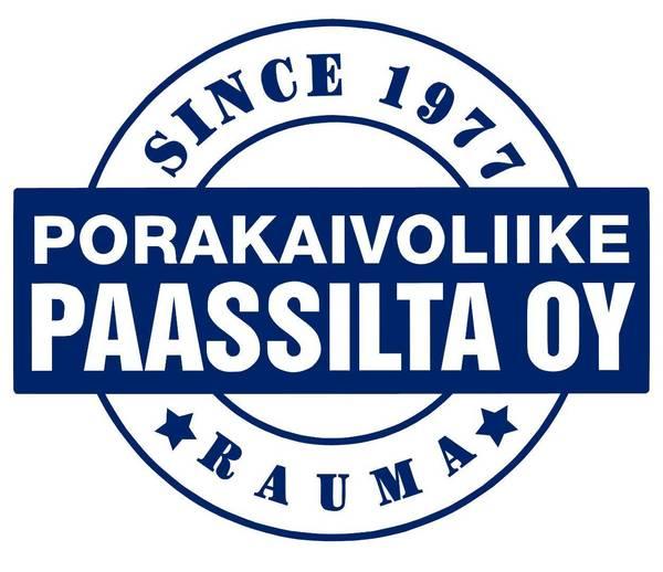 Paassilta Oy