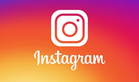 Lukko U16 SM Instagram tili