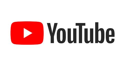YouTube Lukko U16 SM