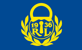 Kausi 2021-2022