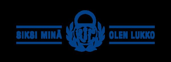 Lukko U13 pelitällit 13.6.2021 Tuki-Areenalla