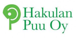 Hakulan Puu Oy