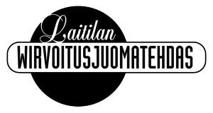 Laitilan Wirvoitusjuomatehdas Oy