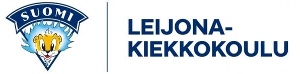 Juniorilukon Leijona-kiekkokoulu 2021-22