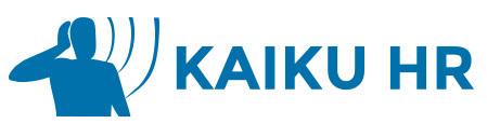 Kaiku HR