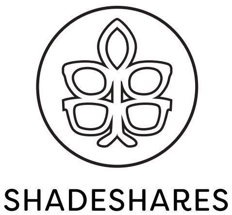 Shadeshares