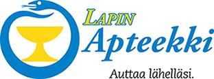 LapinApteekki