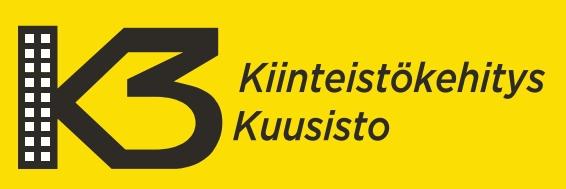 Kiinteistökehitys Kuusisto Oy