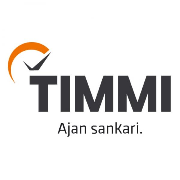 Timmi Software