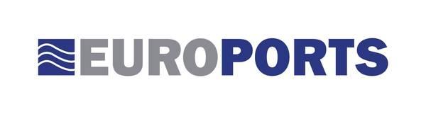 Euroports Finland Oy