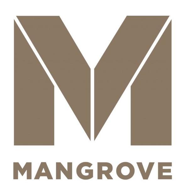 Mangrove oy
