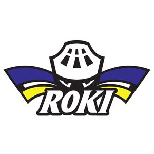 Rovaniemen Kiekko