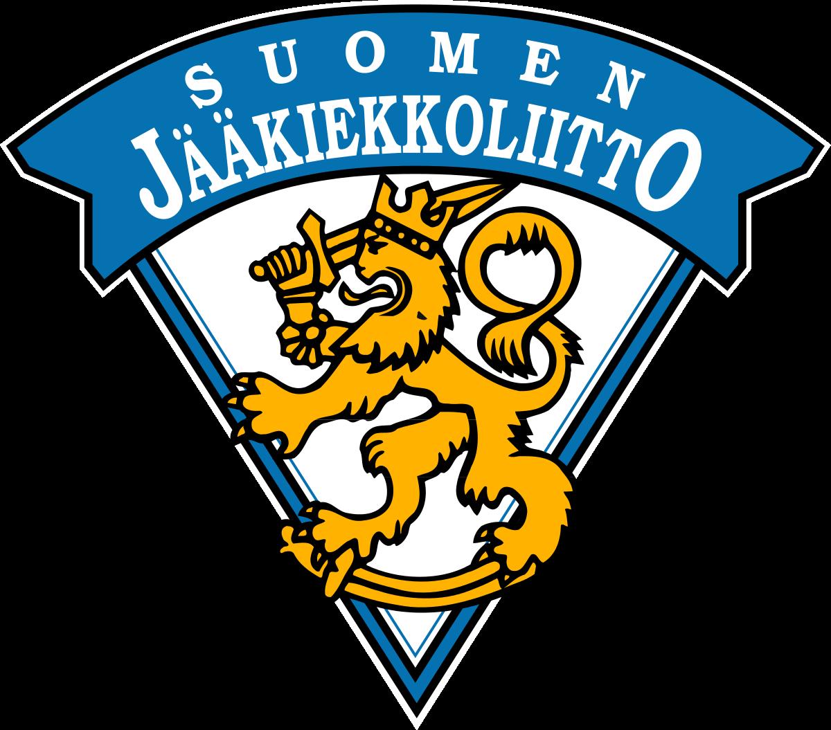 Jääkiekkoliitto palkitsi ansioituneita seurahenkilöitä