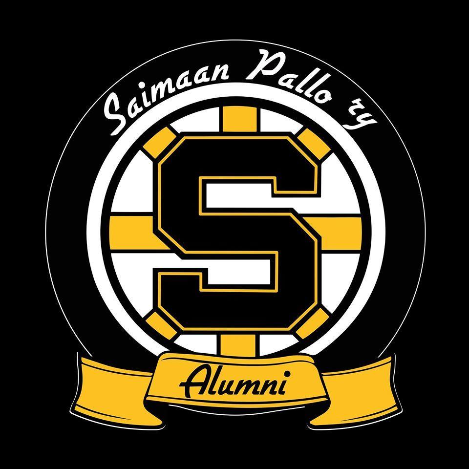 SaiPan Alumnille kuuluu hyvää!