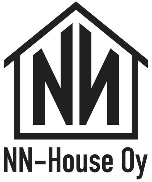 NN-House