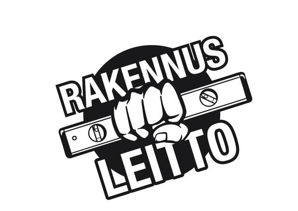 Rakennus Leitto Oy