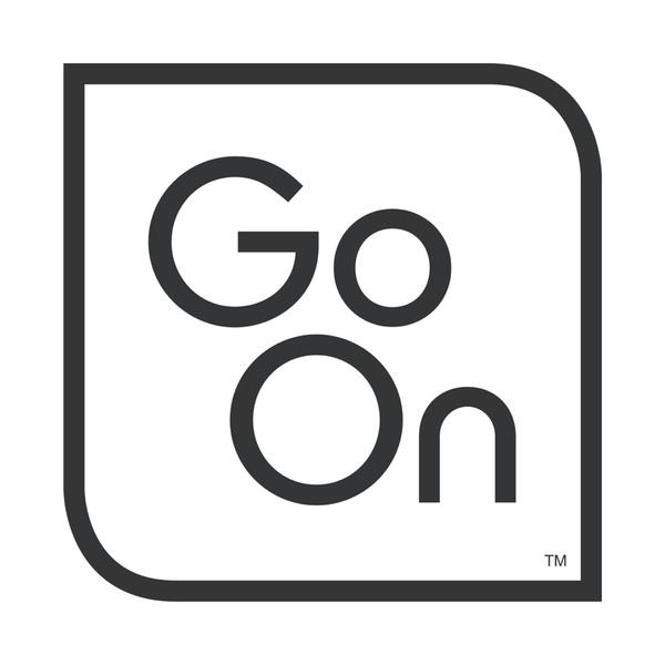 Go-On Finland Oy