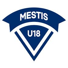 Ketterä-SaiPa U18 Mestis kesän harjoitteluryhmä valittu