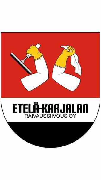 Etelä-Karjalan Raivaussiivous Oy