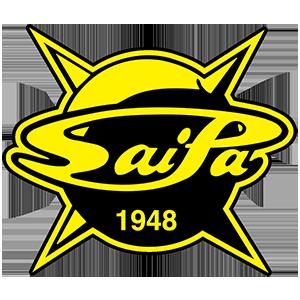 SaiPa ry