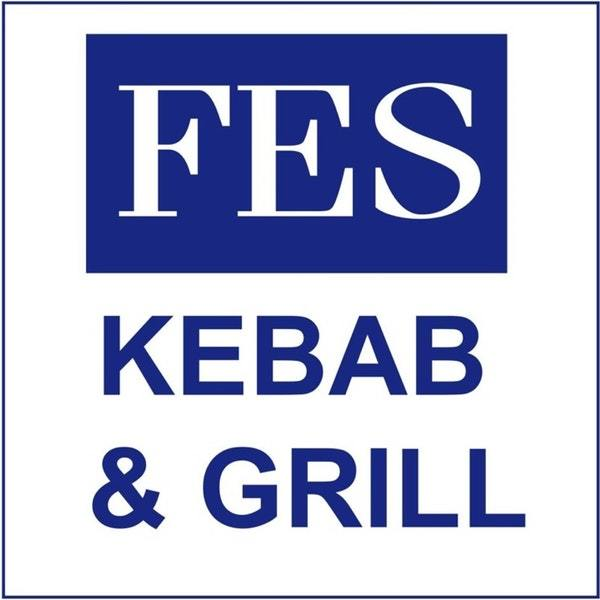 Fes Kebab and Grill