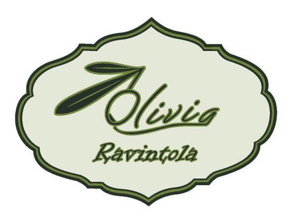 Olivia Ravintola