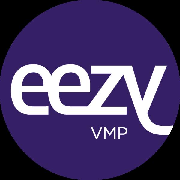 Eezy VMP