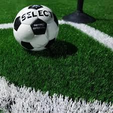 SalPa Jalkapallon lajivalmennus alkaa aikaisintaan toukokuussa