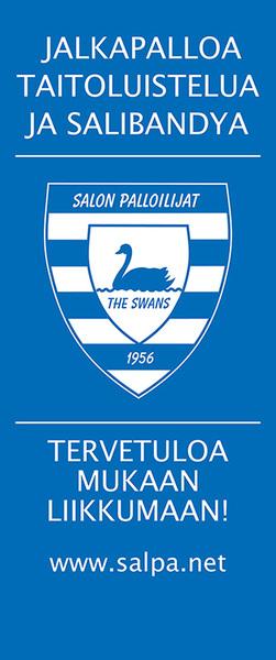 SalPa RollUp