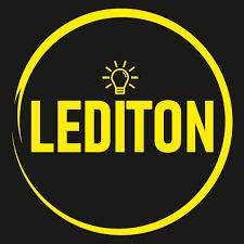 Lediton Oy