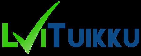 LVI Tuikku Oy