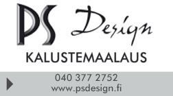 PS Design Oy