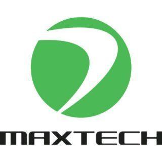 Maxtech Oy