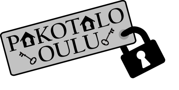 Pakotalo Oulu