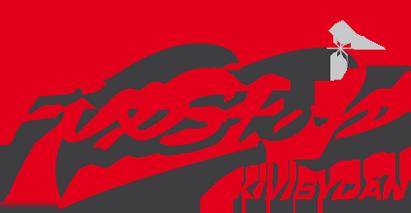 Autopesula Fixstop