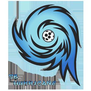 SB Hurricane ry