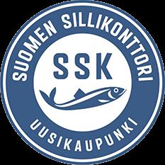 Suomen Sillikonttori Oy