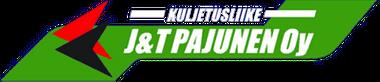 Kuljetusliike J & T Pajunen Oy
