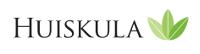 Huiskula