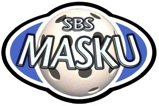 SBS Masku P07 etsii uusia pelaajia