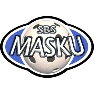 SBS Masku ry